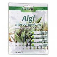 algi_mikroorganiczne_25g.jpg